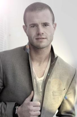 Moritz Kris Zitterbart